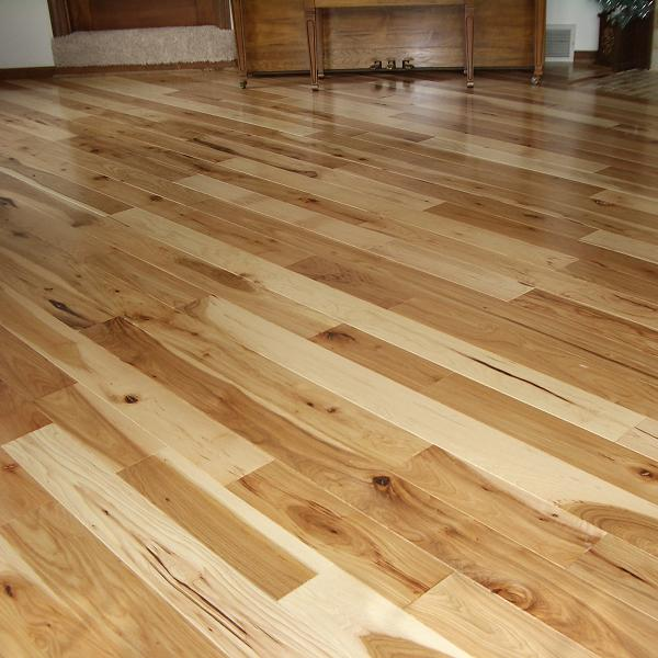 - Exotic Hardwood Flooring - Bamboo, Cork, Laminated & Solid Wood Floors
