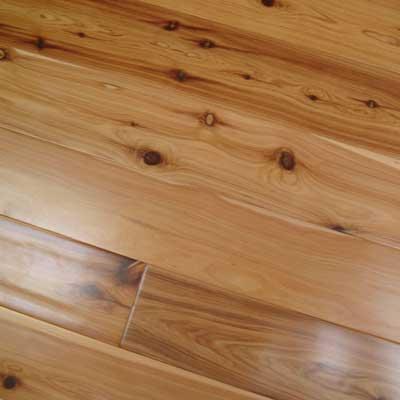 Exotic Hardwood Flooring Bamboo Cork Laminated Solid Wood Floors