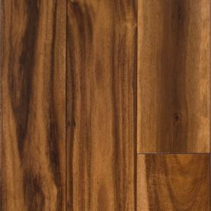 Exotic Hardwood Flooring Bamboo Cork Laminated Amp Solid