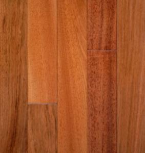 Exotic Hardwood Flooring Bamboo Cork Laminated Amp Solid
