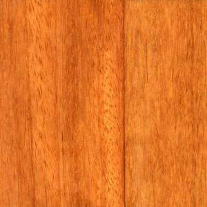 Exotic Hardwood Flooring   Bamboo, Cork, Laminated U0026 Solid Wood Floors