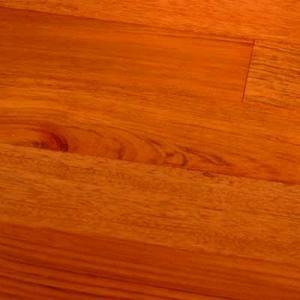 Exotic Hardwood Flooring - Bamboo, Cork, Laminated & Solid ...